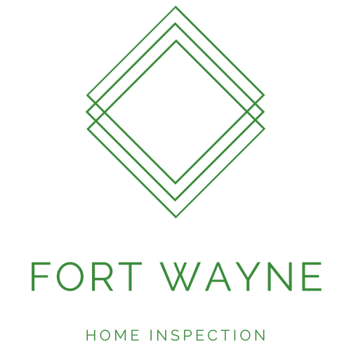 Fort Wayne Home Inspection